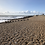 Thumbnail: Bexhill-on-Sea