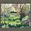 Thumbnail: Spring Garden 23.03.2021