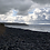 Thumbnail: Westward Ho! Pebble Ridge 13.10.2020