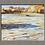 Thumbnail: Kenwith Reservoir 12.11.20