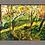 Thumbnail: BucksValley Wood 5.11.2020