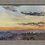 Thumbnail: Sunrise over Bideford. 27.11.2020