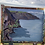Thumbnail: Valley of the Rocks Cliffs