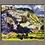 Thumbnail: Meldon Quarry11.11.20