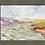 Thumbnail: Sandymere 11.01.21