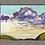 Thumbnail: Setting Sun, Harland Point 26.11.2020
