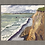 Thumbnail: Abbotsham Cliffs 23.11.2020