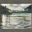 Thumbnail: Setting Sun, Wistland Pound Reservoir. 15.12.20