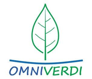 logo1kl.jpg