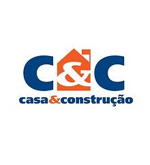 c-and-c-casa-e-construcao-original.png
