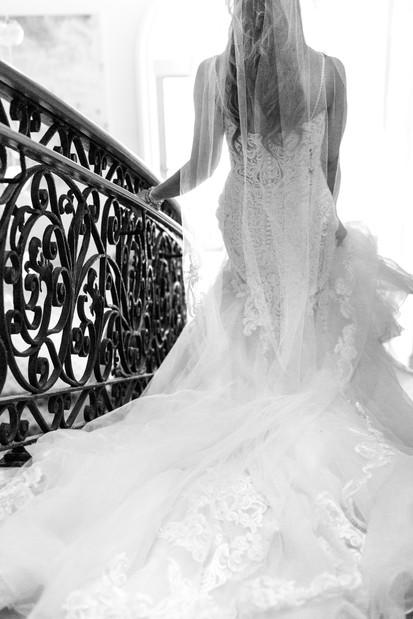 Anna Clark Photo Luxury California Photography
