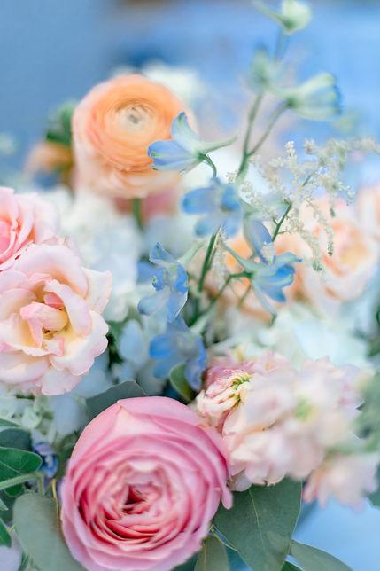 blue floral.jpg