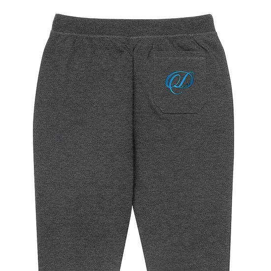 Desire Brand slim fit joggers