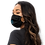 Thumbnail: Desire Brand Face Mask