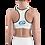 Thumbnail: Desire Brand Sports bra