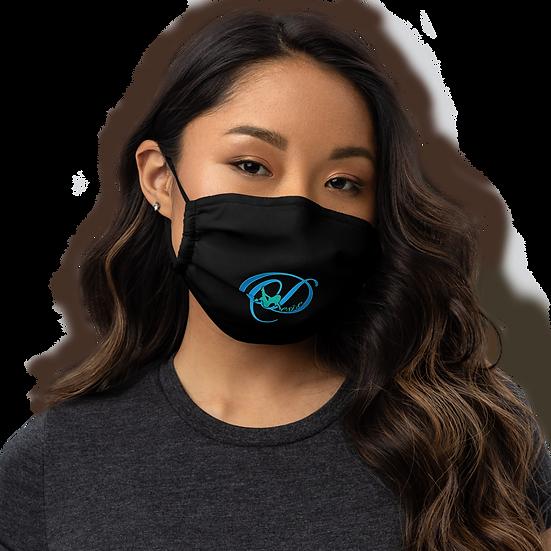 Desire Brand Face Mask