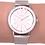 Thumbnail: Alto Swiss Ladies Watch J4.395.L