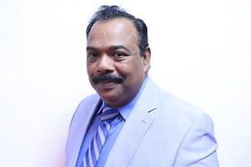 Mathew P Chandy 2020.jpg