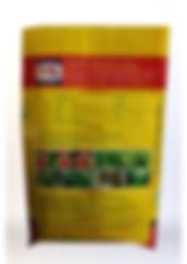 Bag Indoguano-3.jpg