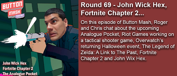 Round69 Banner.png