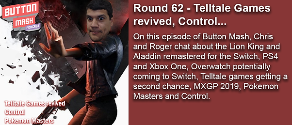 Round62 Banner.png
