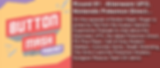 Round81 Banner.png