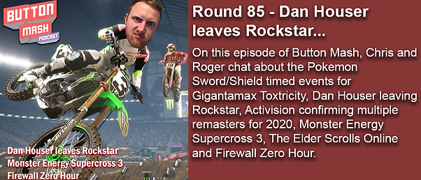 Round85 Banner.png