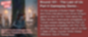 Round101 Banner.png