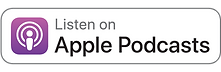 new-listen-on-itunes.png