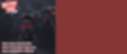 Round23 Banner.png