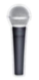 microphone-png-transparent-2.png