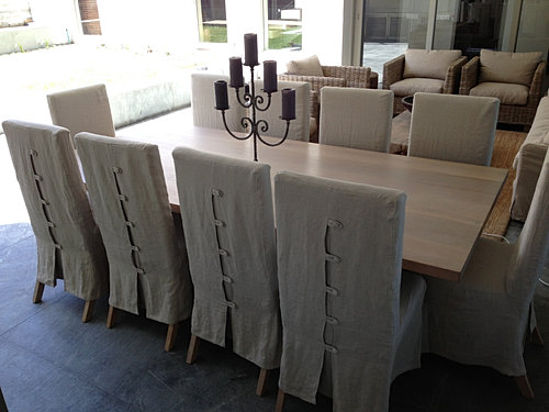 Kitchen Counter Chairs Cape Town: Tables To Order Cape Town South Africa