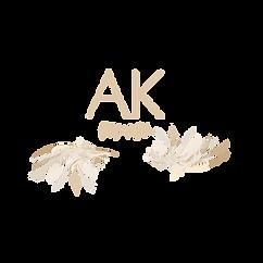 AK-4.png