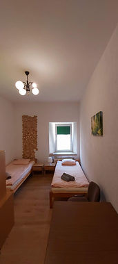 Pokój 2.jpg