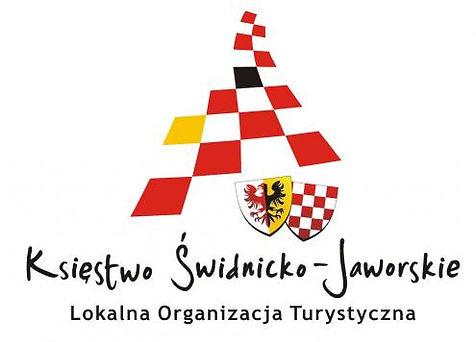 logo-ks-fina(1).jpg