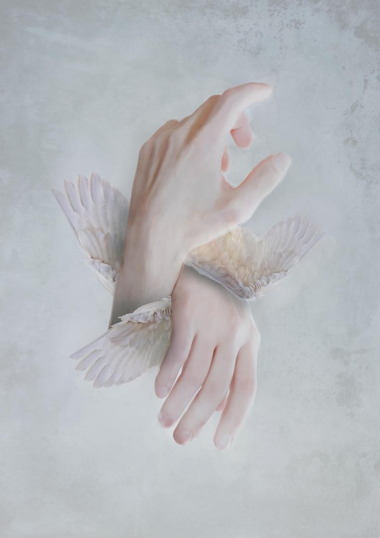 handswings.jpg