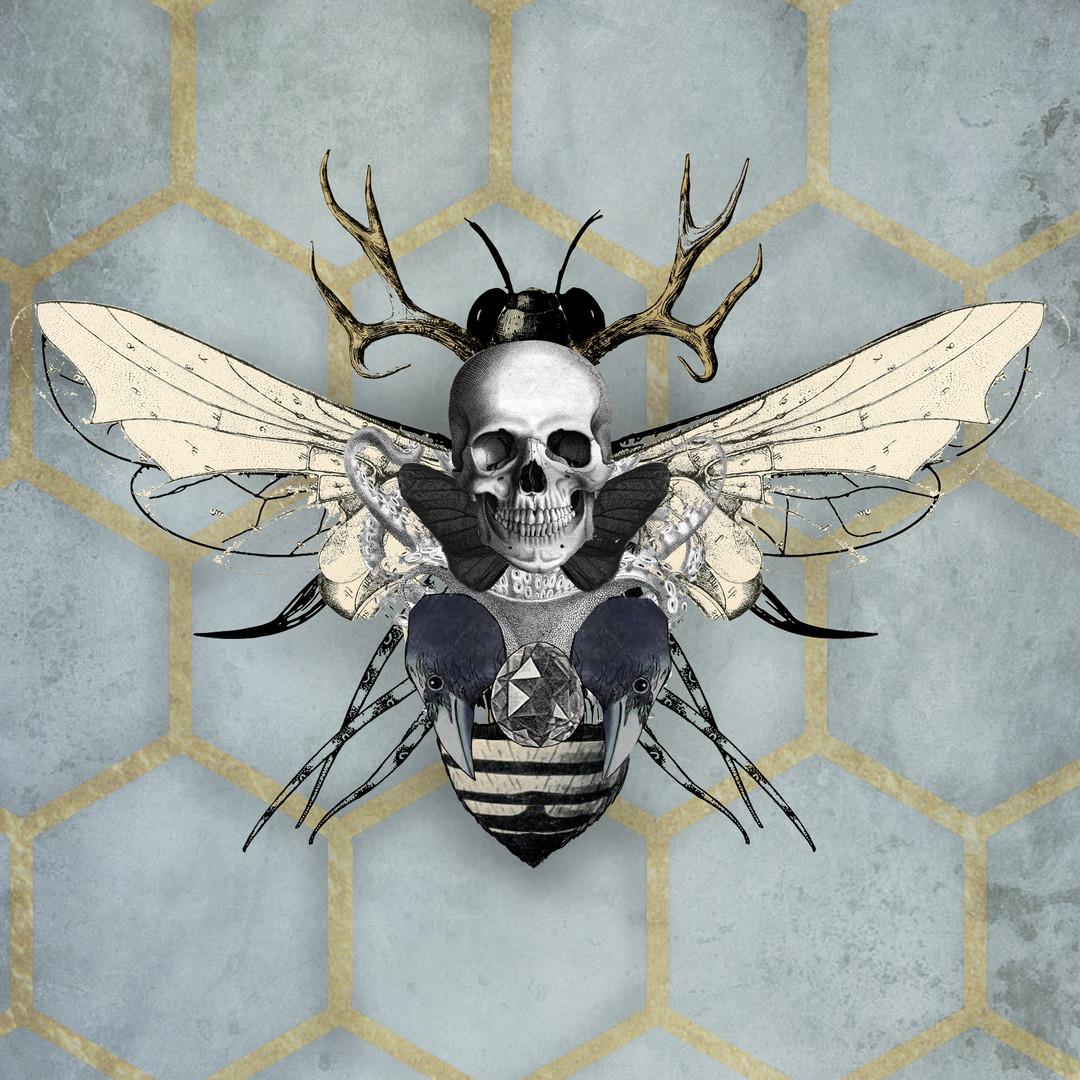 Lee's bee