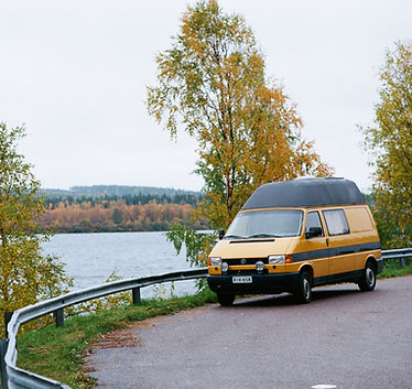 Vancraft Transp.jpg