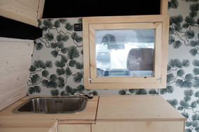 Keittiö-ikkuna vaakaJPG.JPG