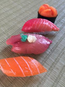 llavero_sushi