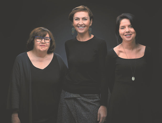 ELSA-GARY-robes-de-mariees-artisanale-Ag