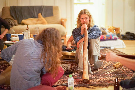 Thanksgiving Didgeridoo.jpg