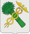 Coat_of_Arms_of_Novozybkov.png