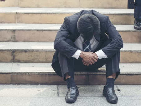 Previous unemployment influences voter turnout, says Oxford study