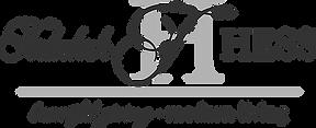 Talulah-Hess FINAL Logo.webp