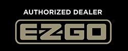 E-Z-GO Electric Vehicles