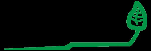 Eride Sustainble Zero Emissions Logo