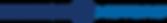 Textron Motors Logo