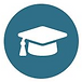 higher-education-icon-1.png