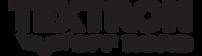 Textron Off Road Logo